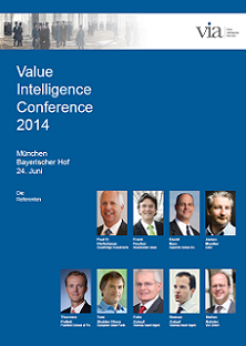 Value_Intelligence_Conference_2014b.png